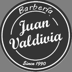 Juan Valdivia San Fernando 5, Calle San Fernando, 5, 14800, Priego de Córdoba