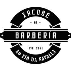 Xacobe Barberia, Rúa de Tomás A. Alonso, Bouzas, 242, 36208, Vigo