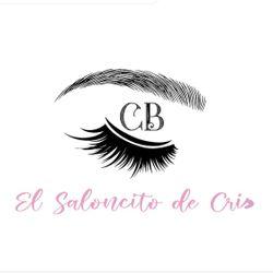 El Saloncito de Cris, Calle Cid Campeador, 17, 46980, Paterna