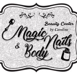 MAGIC NAILS & BODY, Calle Los Pinos, 16, LOCAL, 28922, Alcorcón