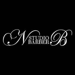 NB Studio Barber, Plaza la Vila, N36 local 3, 07450, Santa Margalida