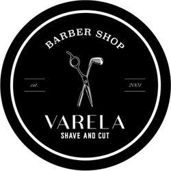 VARELA BARBER SHOP, Carrer del port, 36, 07680, Manacor