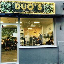 Centro de belleza DUO`S, Calle cobre avenida europa 30, 11405, Jerez de la Frontera