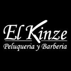 El Kinze de Cuchilleros, Calle Cuchilleros, 15, 28005, Madrid
