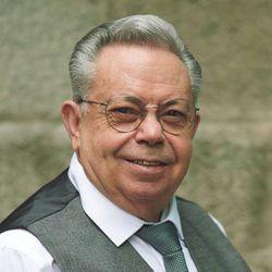 Rafael Lopez - El Kinze de Cuchilleros
