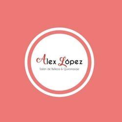 Alex Lopez Salón de Belleza y Quiromasaje, Calle Ferrocarril del Puerto, 6, 29002, Málaga
