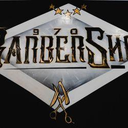 970 Barber Shop, Calle de Jacinto Benavente, 20, Local 4, 28970, Humanes de Madrid