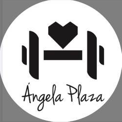 ANGELA PLAZA Entrenadora Personal, Sanjurjo Badia, 9, 36207, Vigo