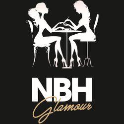 NBH.glamour LEGANÉS, avenida reina sofia 27, 28919, Leganés