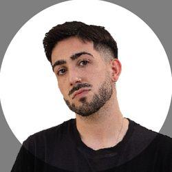 Carlos Xiri - Adrian Mallo Hair Studio