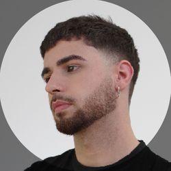 Adrián Mallo - Adrian Mallo Hair Studio