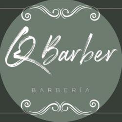 Q Barber, Calle Lérida, 16, 46009, Valencia