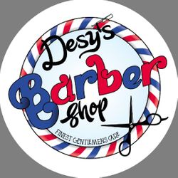 Desy's Barber Shop, Calle Fernández Ballesteros, 6, 11009, Cádiz