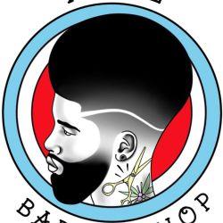 fade barber shop, Carrer de València, 404, local 2, 08013, Barcelona