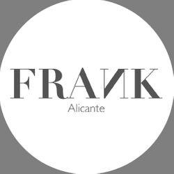 Frank Peluqueros, Calle Pintor Aparicio, 44, 03003, Alicante