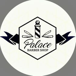 Palace barber ( Fabra i Puig ), Avinguda de Río de Janeiro, 1, Local 1, 08016, Barcelona