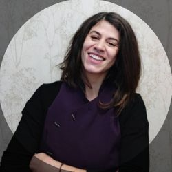 Alicia - Noelia Duarte Estética Avanzada