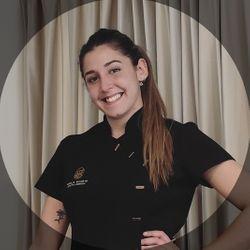 Claudia - Noelia Duarte Estética Avanzada