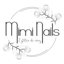 Mimi Nails, Pravia 1, 33012, Oviedo