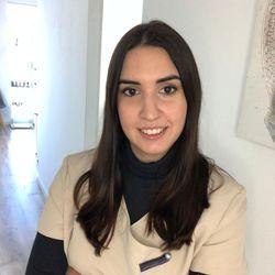 Silvia NG - Silvia Centro de Estética