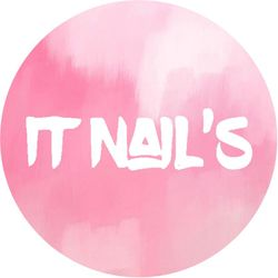 It Nail's, Calle Dos Mayo, 39, Bajo, 33212, Gijón