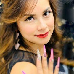 Vanessa - nails beauty salon and school