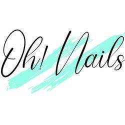 Oh! Nails - Oh! Nails