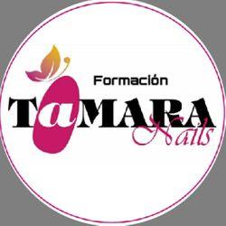 Salón TamaraNails, Calle Castillo de Vélez Blanco, 5, 04230, Huércal de Almería