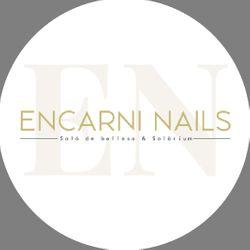 Encarni Nails, Crtra de Sant Boi 90, 08620, Sant Vicenç dels Horts
