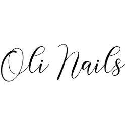Oli Nails, Calle Alonso Cano, 11, 02600, Villarrobledo
