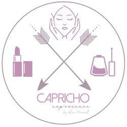 Capricho Experience, Calle Mariano Ribera 27 bajo, 46018, Valencia