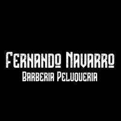 Fernando Navarro Barberia, Calle Alberto Aguilera 11, 28015, Madrid