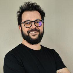 Fernando Navarro - Fernando Navarro Barberia