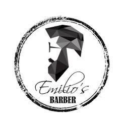Emilio's Barber, Carrer de Sant Antoni Maria Claret, 103, 07760, Ciutadella de Menorca