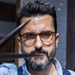 Ramiro - Ramiro Molina