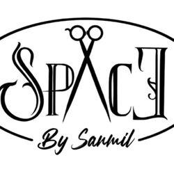 Space by Sanmil, Calle fernandez de los rios, 92, 28015, Madrid