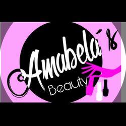 Amabela'sBeauty, Calle Galiana, 3, 19162, Pioz