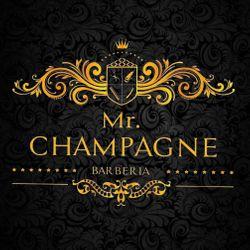 Mr. CHAMPAGNE BARBERIA, Avinguda Reina Maria Cristina, 19, 19 Local, 43002, Tarragona