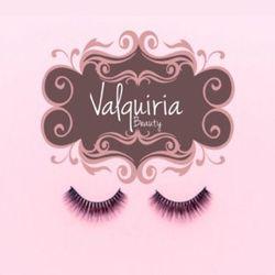 Valquiria Beauty, Avenida Doutor Moureira Casal, (a 50m de la estación de tren), N5, 36613, Vilagarcía de Arousa