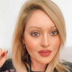 Sara Ruibal Gonzalez - Valquiria Beauty