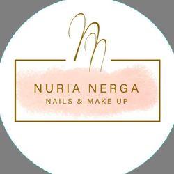 nails&makeup, Pintor Laxeiro 3 bajo, 36004, Pontevedra