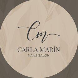 ESTETICA CARLA MARIN, Calle Cala Tuent, 1, 07009, Palma de Mallorca