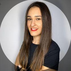 Marina - ESTETICA CARLA MARIN