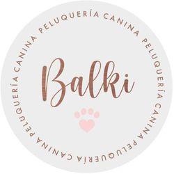 Peluquería Canina Balki, Avenida de Canillejas a Vicálvaro 123, 123, 28022, Madrid