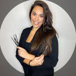 Jennifer - Carla Marin Estetica y Microblading