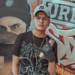 Cristian Romero 🇵🇪 - PR URBAN STYLE
