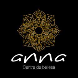 Anna Centre De Bellesa, Carrer Xàtiva, 3, Local nº3, 43540, Sant Carles de la Ràpita