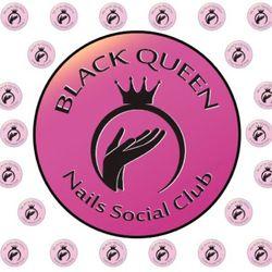 BLACK QUEEN, Calle Carmesina 4, 46701, Gandia