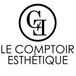 Le Comptoir Esthétique, Calle del Barco 42, 28004, Madrid
