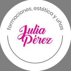 Julia Pérez Formaciones, Estética Y Uñas, Calle Toledo 2, 2, 21610, San Juan del Puerto